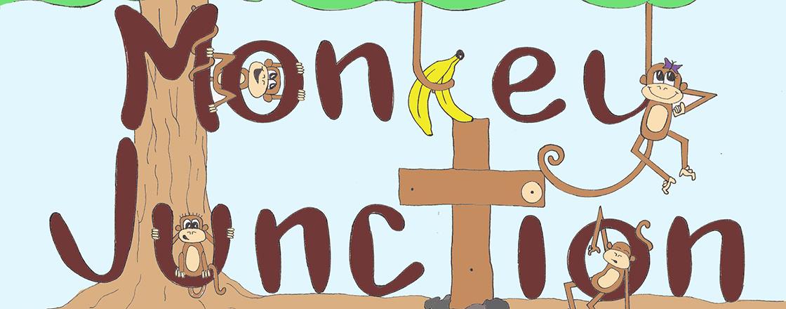 Monkey Junction