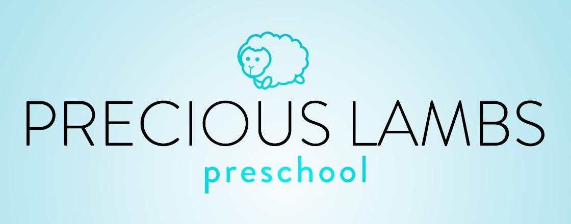 Precious Lambs Preschool