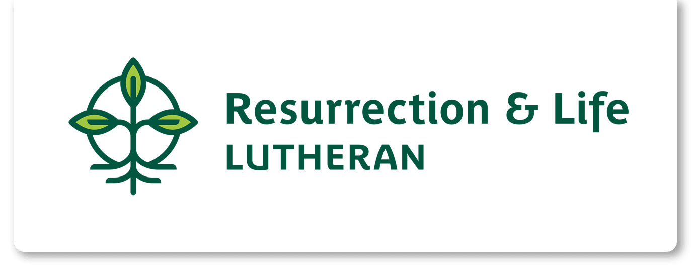Resurrection & Life Lutheran